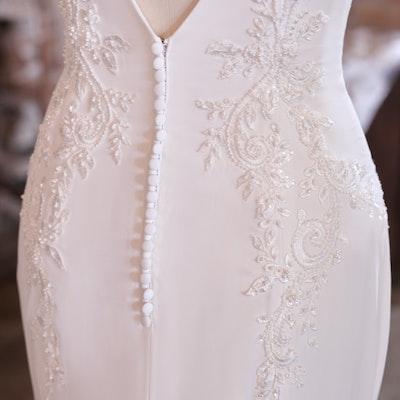 Maggie Sottero Wedding Dress Adrianna 21MS803 bp07