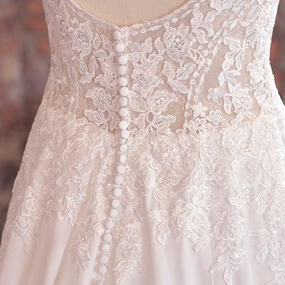 Maggie Sottero Wedding Dress Agnes 21MS821 bp07