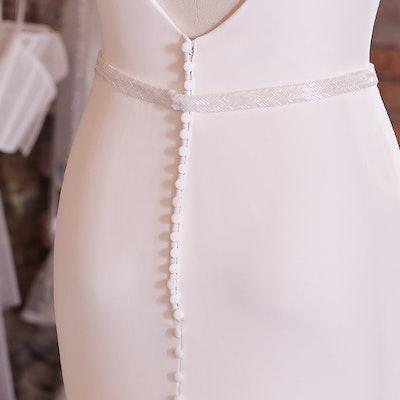 Maggie Sottero Wedding Dress Astley 21MW751 bp07