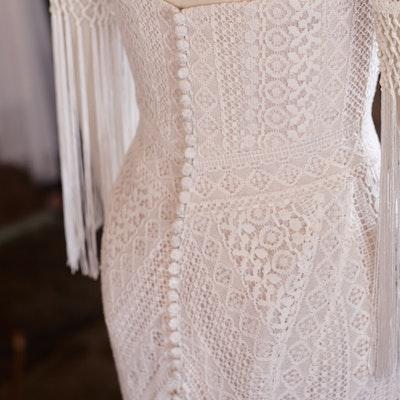 Maggie Sottero Wedding Dress Dover 21MC762 bp07