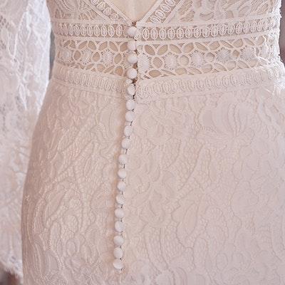 Maggie Sottero Wedding Dress Drita 21MK868 bp07
