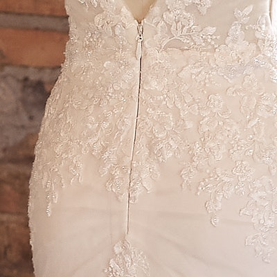 Maggie Sottero Wedding Dress Fontaine 21MZ767 bp07