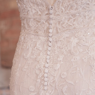 Maggie Sottero Wedding Dress Gretna 21MT764 bp07