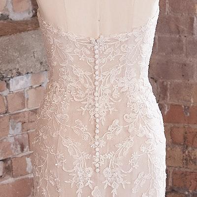 Maggie Sottero Wedding Dress Katell 21MT802 bp07