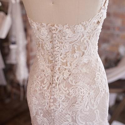Maggie Sottero Wedding Dress Lunaria-Marie 21MC817B bp07