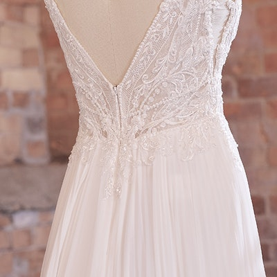 Maggie Sottero Wedding Dress Margery 21MT771 bp07