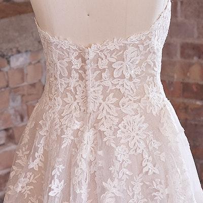 Maggie Sottero Wedding Dress Nora 21MS796 bp07