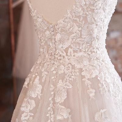 Maggie Sottero Wedding Dress Pia 21MT755 bp07
