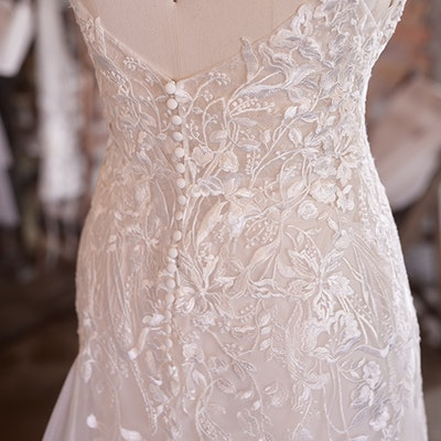 Maggie Sottero Wedding Dress Rabia 21MW770 bp07