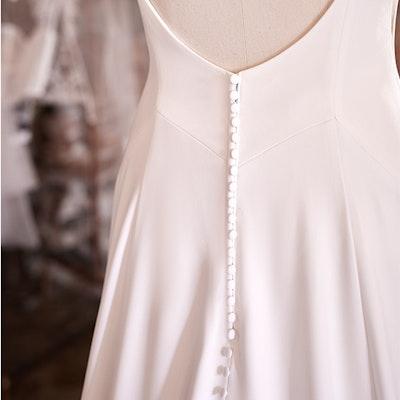 Maggie Sottero Wedding Dress Sondra 21MW801 bp07