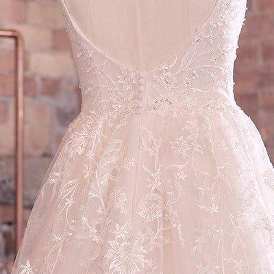 Maggie Sottero Wedding Dress Waverly 21MV800 bp07