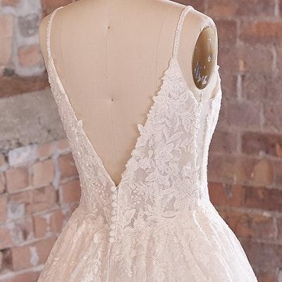 Maggie Sottero Wedding Dress Yuri 21MS825 bp07