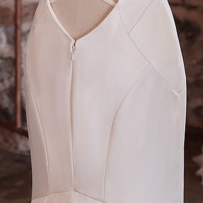 Rebecca Ingram Wedding Dress Augusta 21RW836 bp07