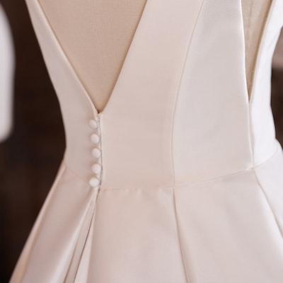 Rebecca Ingram Wedding Dress Pearl 21RW804 bp07
