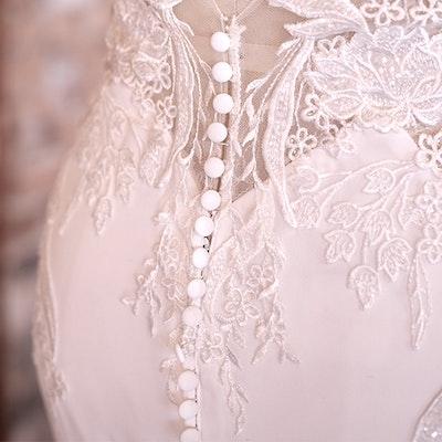 Sottero and Midgley Wedding Dress Alec 21SW861 bp07