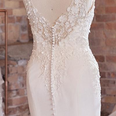 Sottero and Midgley Wedding Dress Arta 21SC824 bp07