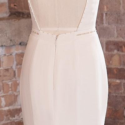 Sottero and Midgley Wedding Dress Austin 21SZ839 bp07