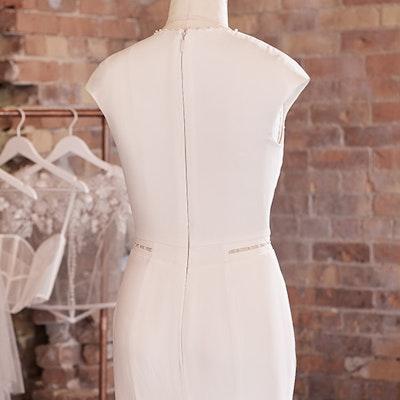 Sottero and Midgley Wedding Dress Austin-Leigh 21SZ839B bp07