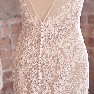 Sottero and Midgley Wedding Dress Cambrie 21SK789 bp07