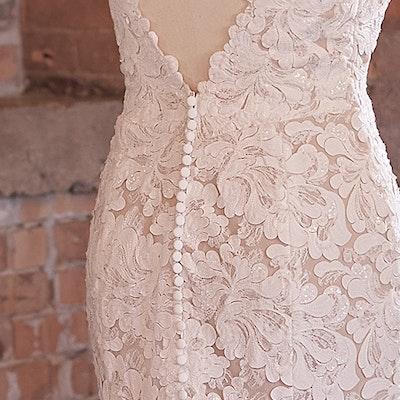 Sottero and Midgley Wedding Dress Dasha 21SN757 bp07