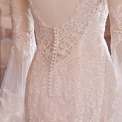 Sottero and Midgley Wedding Dress Dublin 21SS811 bp07