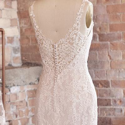 Sottero and Midgley Wedding Dress Dublin-Lynette 21SS811B bp07