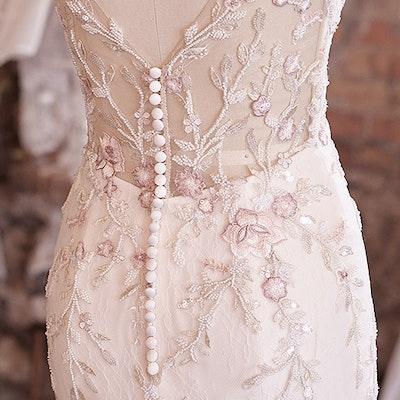 Sottero and Midgley Wedding Dress Kenleigh 21SK774 bp07