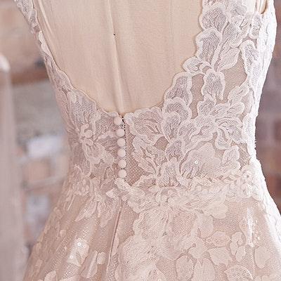 Sottero and Midgley Wedding Dress Sawyer 21SS758 bp07