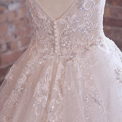 Sottero and Midgley Wedding Dress Verina 21SV859 bp07