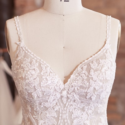 Maggie Sottero Wedding Dress Agnes 21MS821 bp03