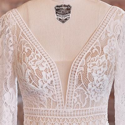 Maggie Sottero Wedding Dress Drita 21MK868 bp03