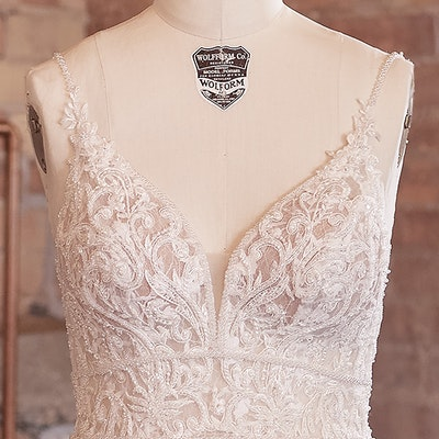 Maggie Sottero Wedding Dress Gretna 21MT764 bp03