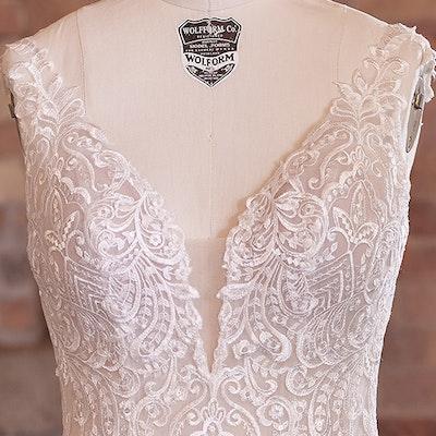 Maggie Sottero Wedding Dress January 21MS754 bp03