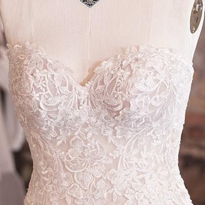 Maggie Sottero Wedding Dress Katell 21MT802 bp03