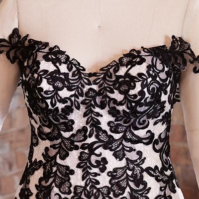 Maggie Sottero Wedding Dress London 21MC820 bp03