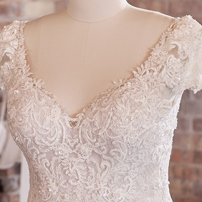 Maggie Sottero Wedding Dress Lunaria 21MC817 bp03