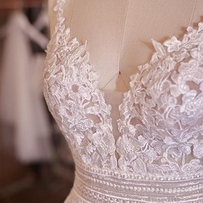 Maggie Sottero Wedding Dress Ohara 21MS813 bp03