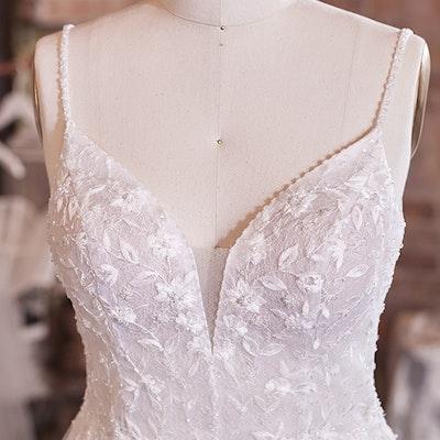 Maggie Sottero Wedding Dress Paige 21MS832 bp03