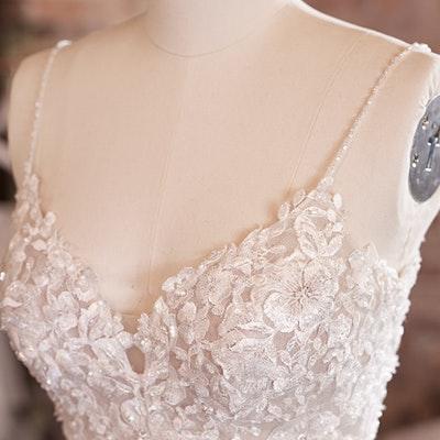 Maggie Sottero Wedding Dress Pia 21MT755 bp03
