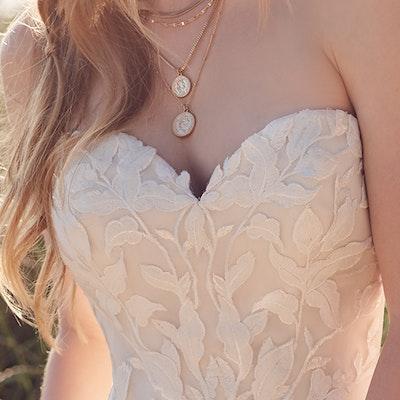 Rebecca Ingram Wedding Dress Hattie-Lynette 20RT702B bp03