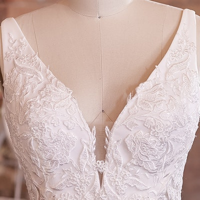 Sottero and Midgley Wedding Dress Alec 21SW861 bp03