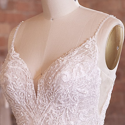 Sottero and Midgley Wedding Dress Brielle 21SC756 bp03