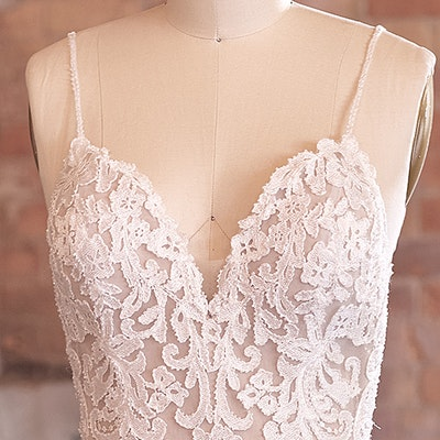 Sottero and Midgley Wedding Dress Cambrie 21SK789 bp03