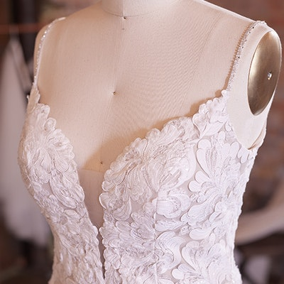 Sottero and Midgley Wedding Dress Dasha 21SN757 bp03