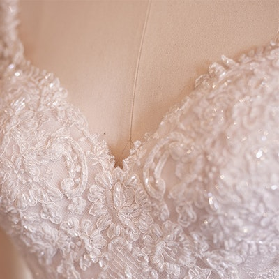 Sottero and Midgley Wedding Dress Dublin 21SS811 bp03