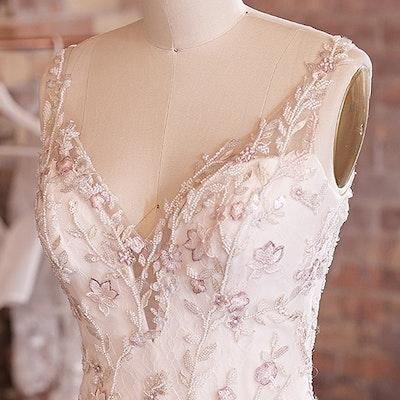 Sottero and Midgley Wedding Dress Kenleigh 21SK774 bp03