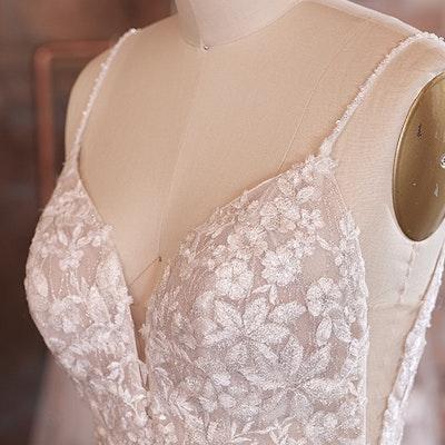 Sottero and Midgley Wedding Dress Laramie 21SS766 bp03