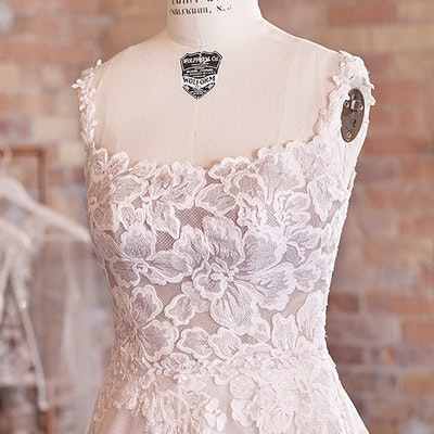 Sottero and Midgley Wedding Dress Sawyer 21SS758 bp03