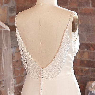 Maggie Sottero Wedding Dress Alberta 21MS765 bp04