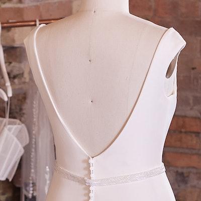 Maggie Sottero Wedding Dress Astley 21MW751 bp04